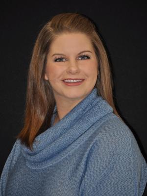 Chelsey Kollmeier - Clerk / Website / Advertising