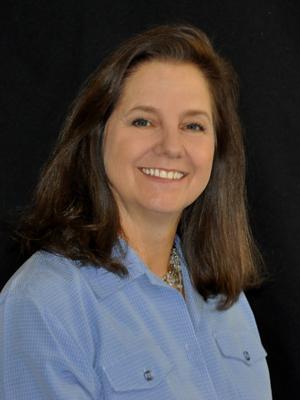 Wendy Kollmeier