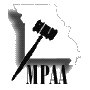 Missouri Professional Auctioneers Association