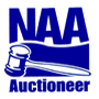 National Auctioneers Association