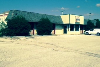 Imperial Carpet Co. GOING OUT OF BUSINESS – Saturday, October 10, 10:00 AM