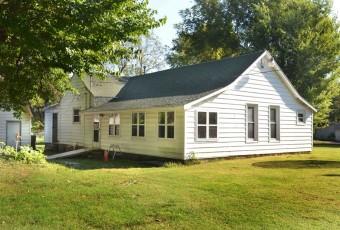 Hornbeck Living Estate – Real Estate & Personal Property – Thursday, October 22, 9:00AM