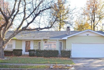 Real Estate & Personal Property Auction – Thursday, December 3, 10:00 AM