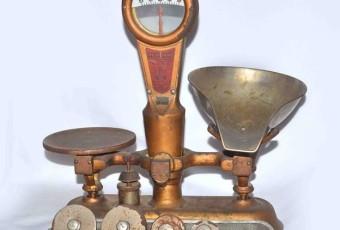 Trust of Emil A. Stange Lifetime Accumulation Auction – Saturday, December 5, 10:00 AM