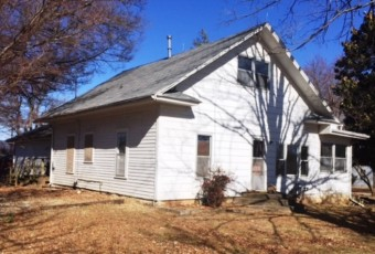 2 Parcels, 10 Acres in Republic City Limits – Tuesday, February 23, 10:00AM
