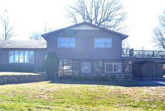 Keiser Trust, 4 Bedroom Multi-Level Home on Large Corner Lot – Saturday, February 20, 10:00 AM