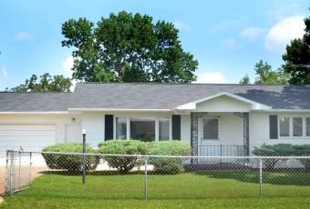 Stenglemeier Estate Real Estate & Personal Property – Saturday, July 16, 10:00AM