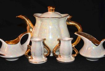 Personal Property Auction – Tuesday, August 16, 9:00AM