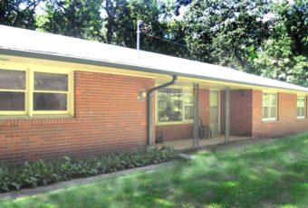 3 Bedroom Fixer Upper with Shop Building – Thursday, August 11, 9:00 AM