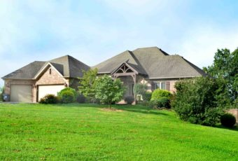 U.S. Bankruptcy Court Ordered 4 Bdrm Beautiful Home & 5 Acres – Wednesday, September 7, 12:00 NOON