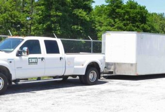 THE GALLERY Vehicles, Trailers, Boat, Mowers, Forklift & Industrial Equipment – Thursday, June 22, 9:00AM
