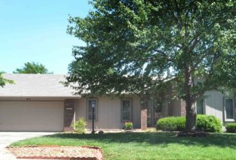 Real Estate & Personal Property Auction – Thursday, July 6, 10:00AM