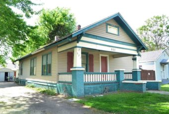 The Gallery Bank Owned 17 Rental Homes – Friday, June 1, 12:00 NOON
