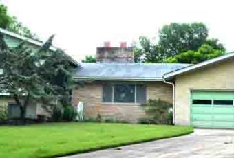 3 Bedroom Fixer Upper in Southern Hills Subdivision & Personal Property – Tuesday, June 19, 10:00 AM